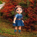 Escape Game Find My Doll WowEscape