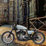 Escape Game Find My Motorbike WowEscape