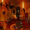 Escape Game Gold Treasure 5nGames