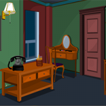 Escape Game House Escape FirstEscapeGames