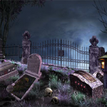 Escape Game Indoors And Outdoors 21 FirstEscapeGames