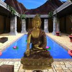 Escape Game Japanese Temple FirstEscapeGames