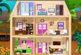 Escape Game Locked Cupboard FirstEscapeGames