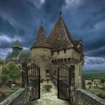 Escape Game Majestic Castle FirstEscapeGames
