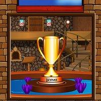 Escape Game North West ENAGames