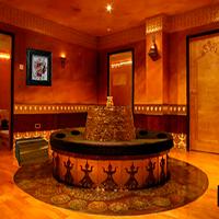 Escape Game Oriental Hotel FirstEscapeGames