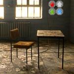 Escape Game Psychiatric Hospital WowEscape