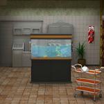 Escape Game Rescue Mission 3 5nGames