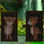 Escape Game Save The Bear Couple WowEscape