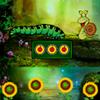Escape Game Save The Caterpillar WowEscape
