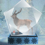 Escape Game Save The Christmas Reindeers WowEscape