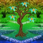 Escape Game Save The Dead Tree WowEscape