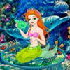 Escape Game Save The Mermaid WowEscape
