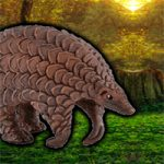 Escape Game Save The Pangolin Games2Rule