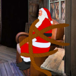 Escape Game Save The Santa WowEscape