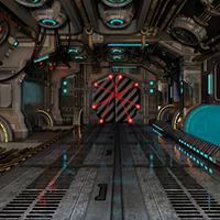 Escape Game Space Mission FirstEscapeGames