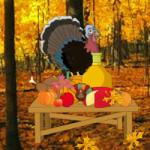 Escape Game Thanksgiving Adventure WowEscape