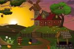 Escape Game The Farmhouse 5nGames