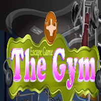 Escape Game The Gym 5nGames