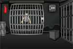 Escape Game The Jail 5nGames
