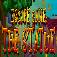 Escape Game The Statue 5nGames