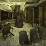 Escape Game Thriller 1 FirstEscapeGames