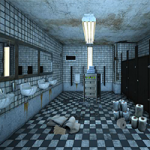Escape Game Unknown 2 6 FirstEscapeGames