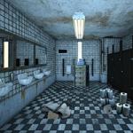 Escape Game Unknown 2 6 FirstEscapeGames