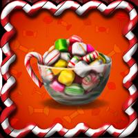 Escape Games A Hunt For Bonbon ENAGames