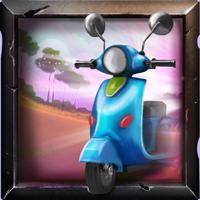 Escape Games A Strive For Bike Key ENAGames