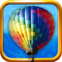 Escape Games Air Balloon ENAGames