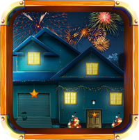 Escape Games Bang The Crackers ENAGames