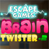 Escape Games Brain Twister 2