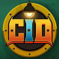 Escape Games CID ENA Games