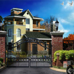 Escape Games Deluxe House 4 5nGames