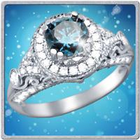 Escape Games Find The Diamond Ring ENAGames