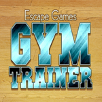 Escape Games Gym Trainer 5nGames