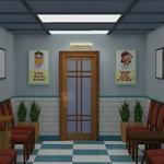 Escape Games High School 5nGames