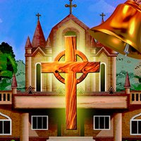 Escape Games Holy Church ENAGames