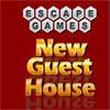 Escape Games New Guest House