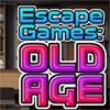 Escape Games Old Age
