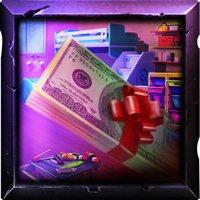 Escape Games Procure The Hard Cash ENAGames