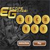 Escape Games Rich Man 123Bee