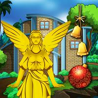 Escape Games Saints Residence ENAGames