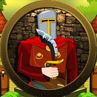 Escape Games South ENAGames