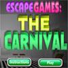 Escape Games The Carnival
