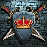 Escape Games The Chateau ENAGames