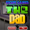 Escape Games The Dad