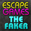 Escape Games The Faker 123Bee