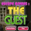 Escape Games The Guest